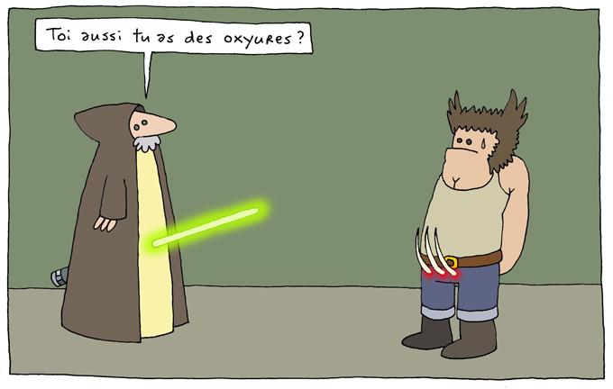 Yoda 135