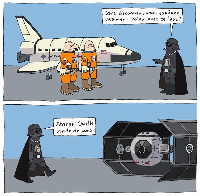 Yoda 141