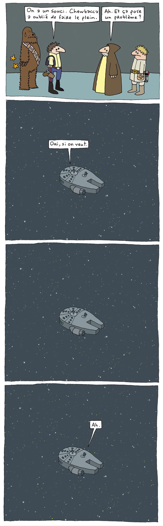 Yoda 142