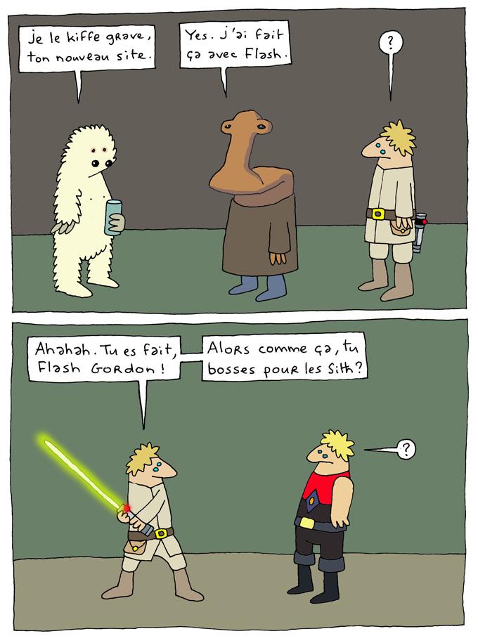 Yoda 157