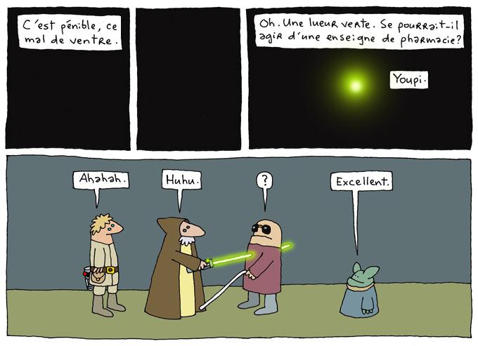 Yoda 171