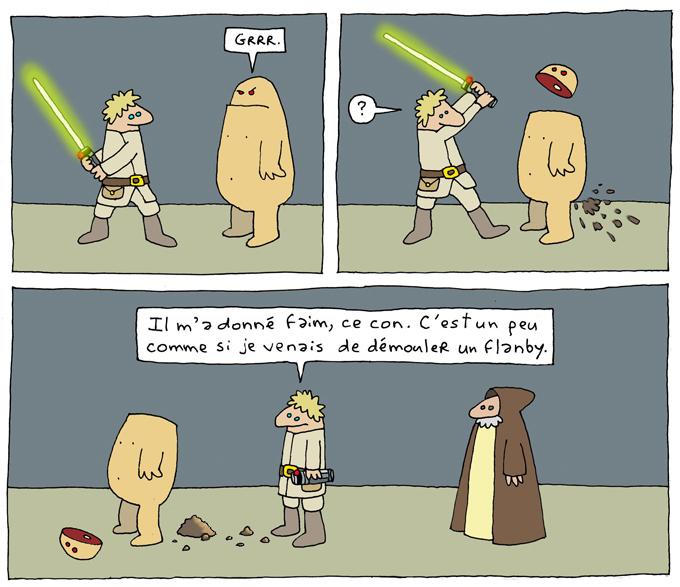 Yoda 159