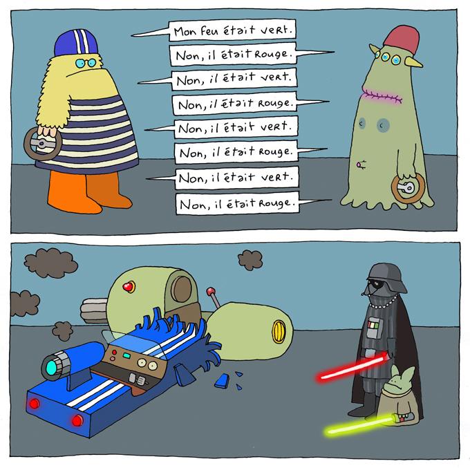 Yoda 123