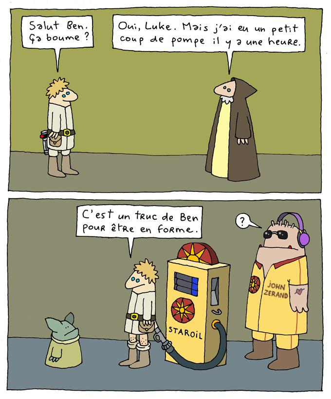 Yoda 139
