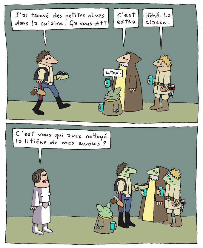 Yoda 145