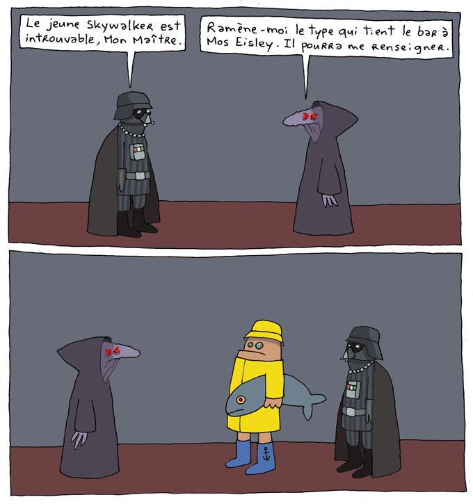 Yoda 176