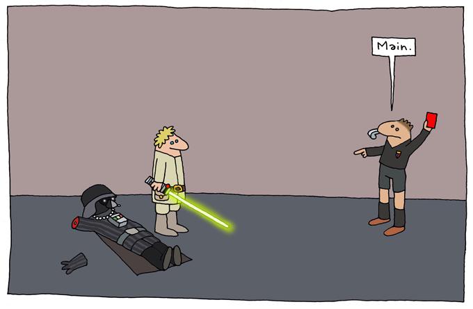 Yoda 185