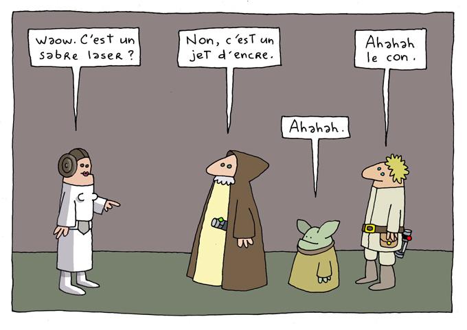 Yoda 187