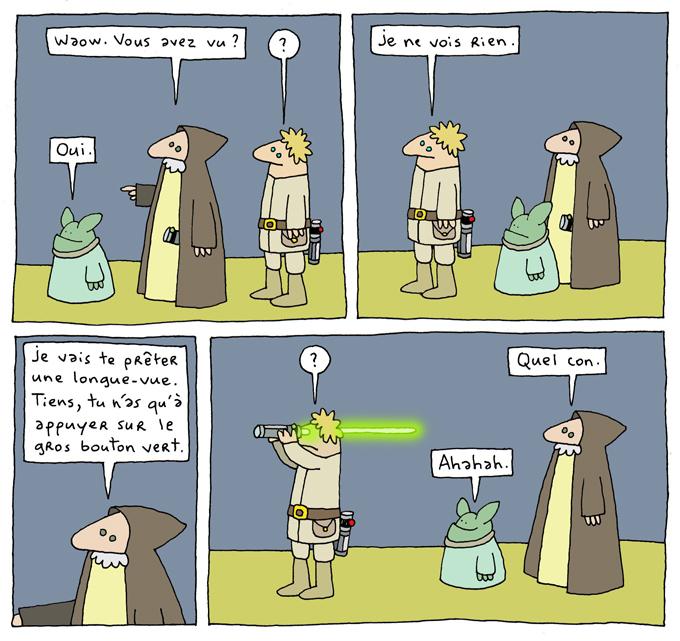 Yoda 58