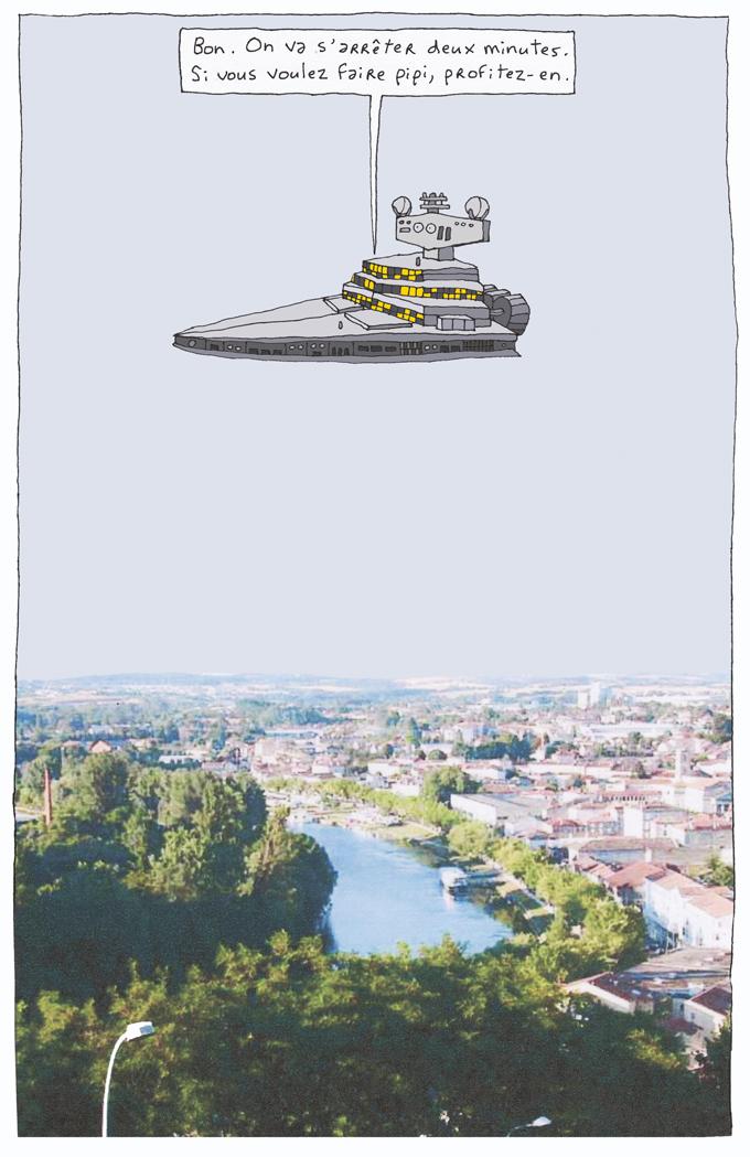 Yoda 209
