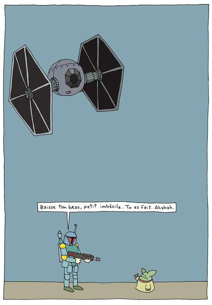 Yoda 220