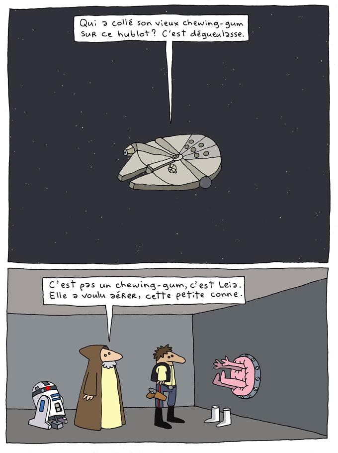 Yoda 224