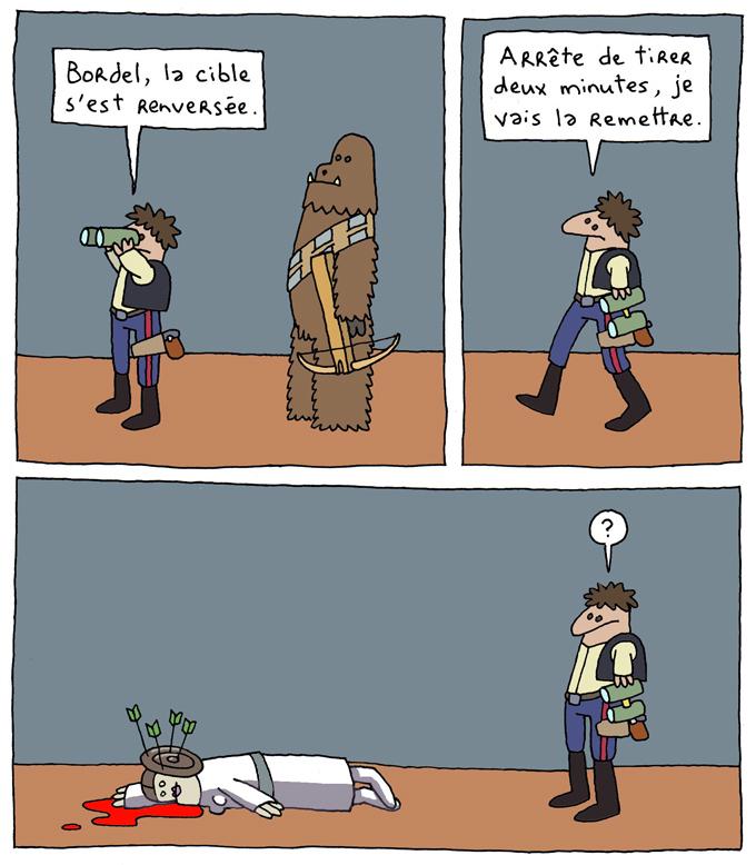 Yoda 164