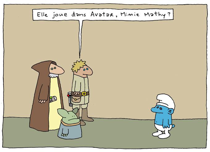 Yoda 214