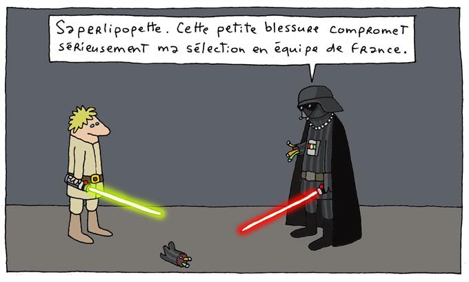 Yoda 225
