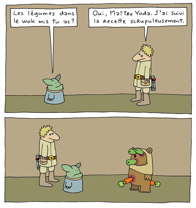 Yoda 226
