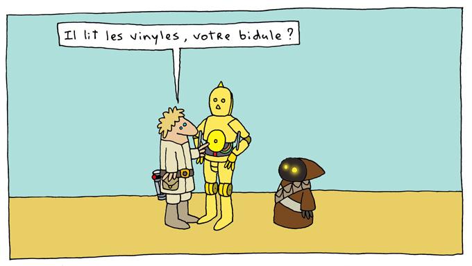 Yoda 163