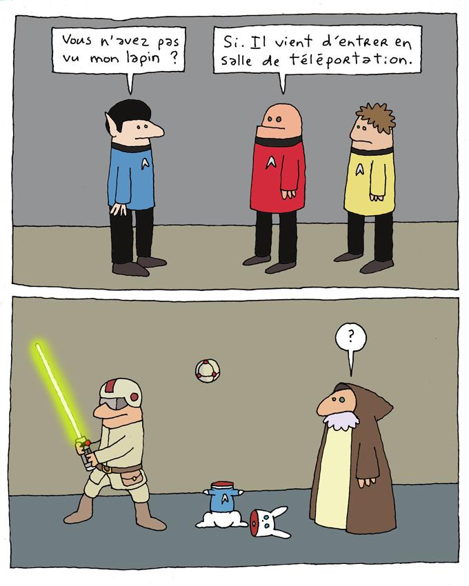 Yoda 228