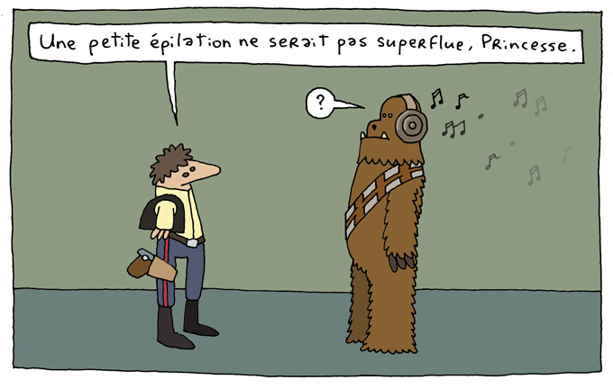 Yoda 169