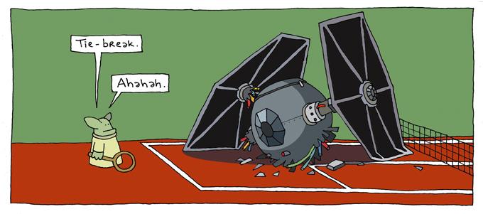 Yoda 238