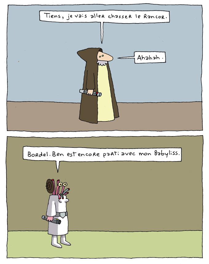 Yoda 243