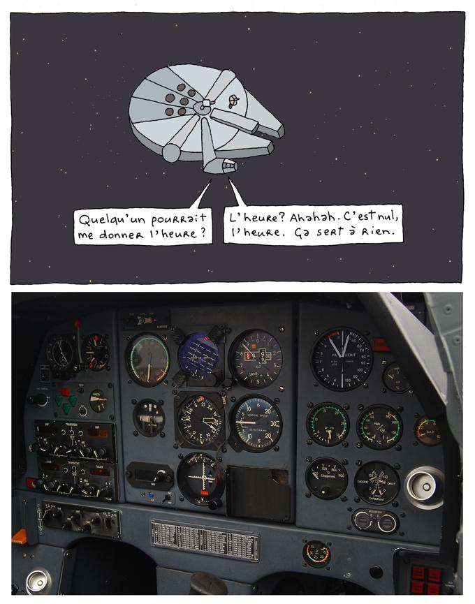 Yoda 246
