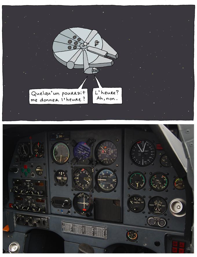 Yoda 247