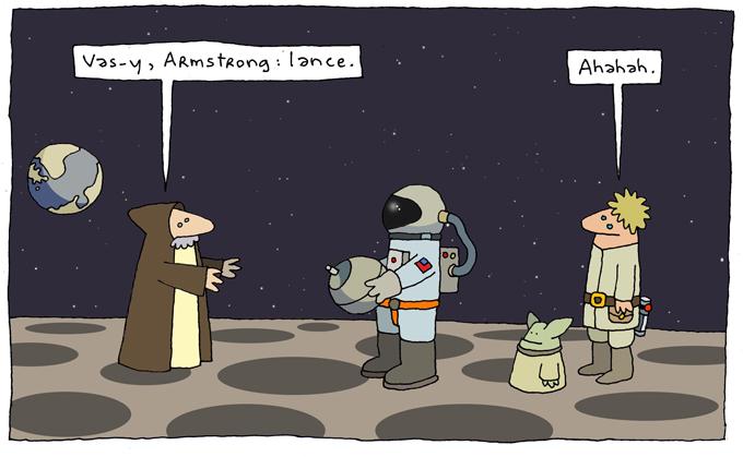 Yoda 249
