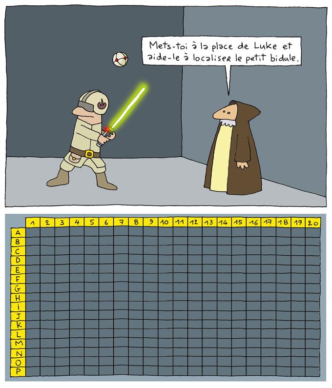 Yoda 250