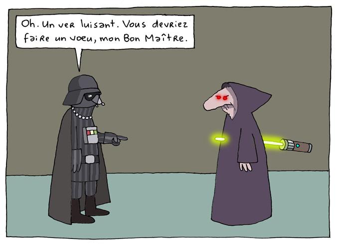 Yoda 122