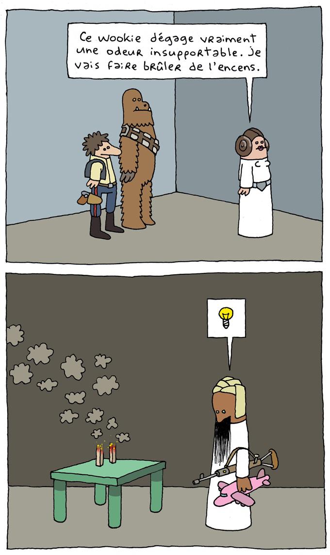 Yoda 266