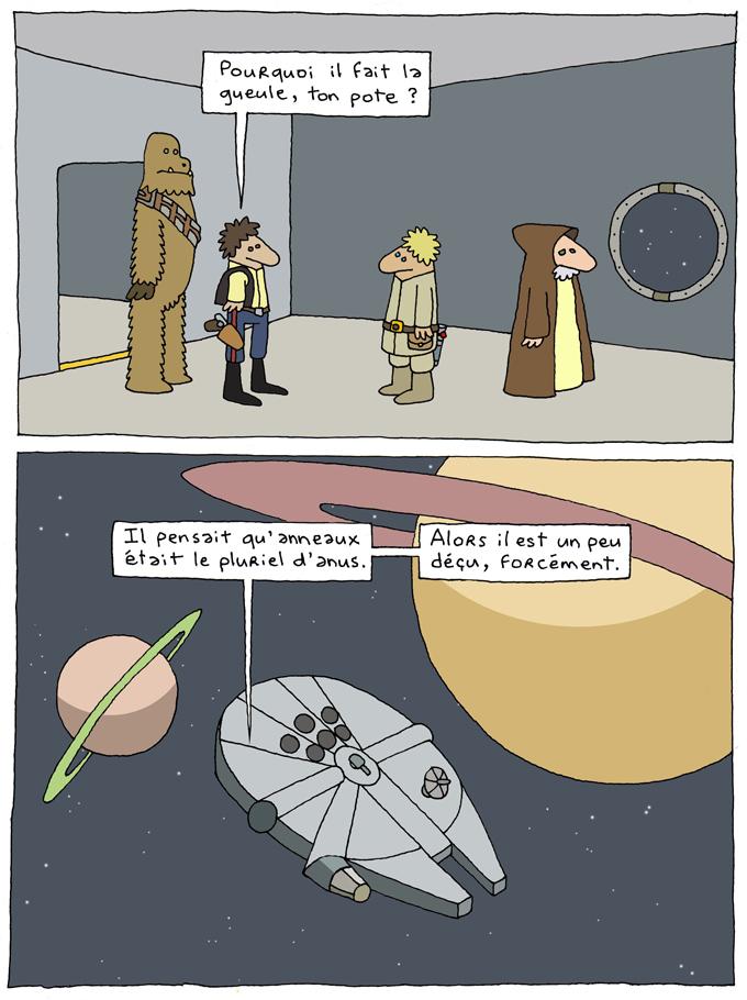 Yoda 281