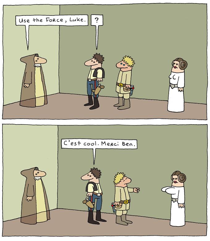 Yoda 292