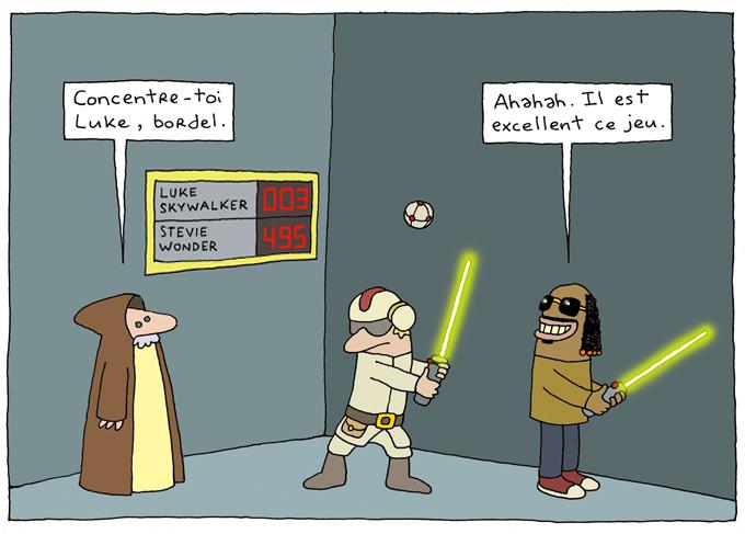 Yoda 293