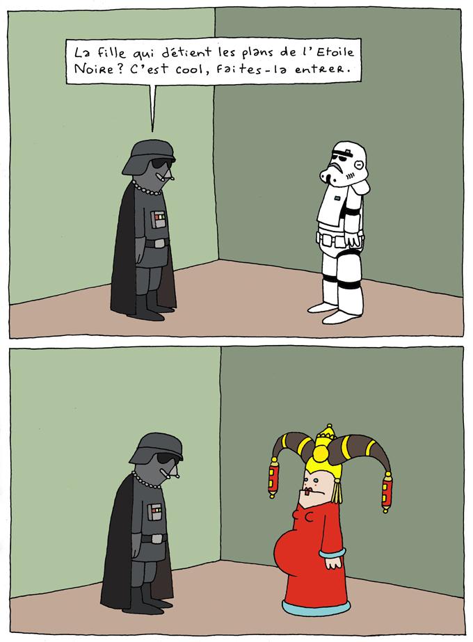 Yoda 298