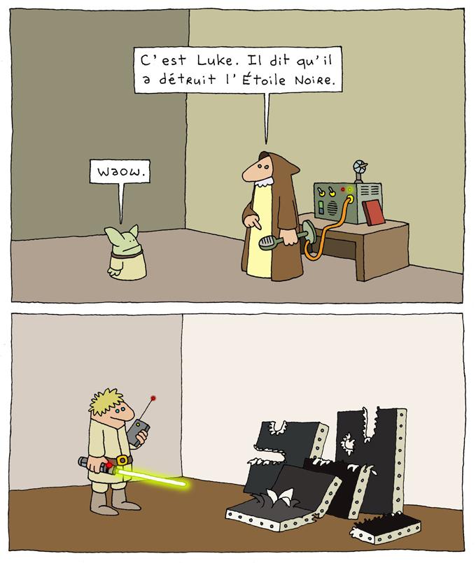 Yoda 318
