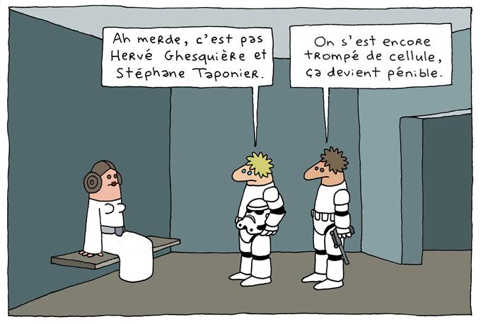 Yoda 324