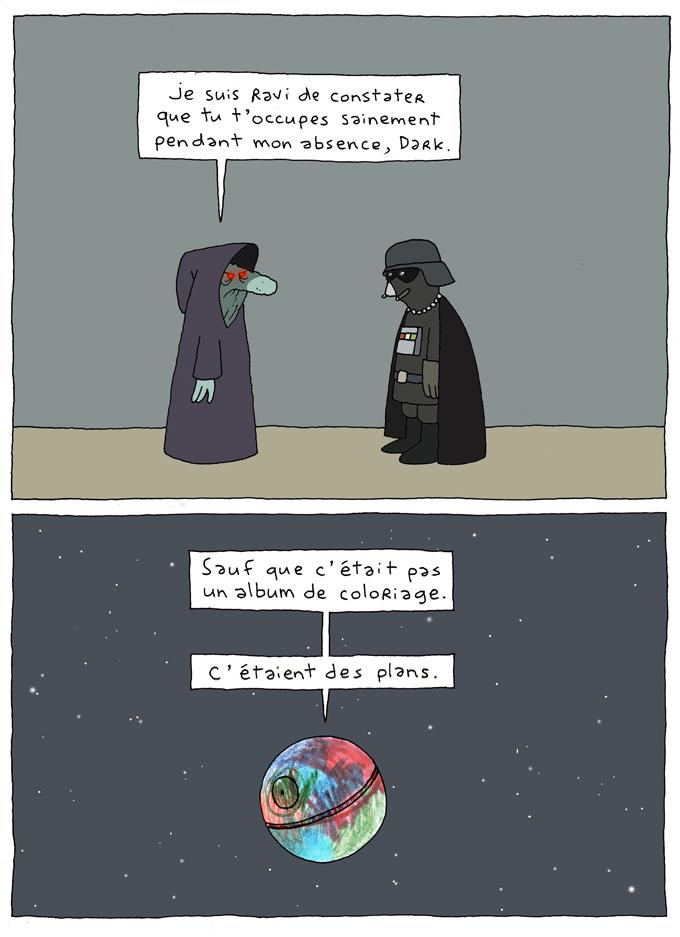 Yoda 325
