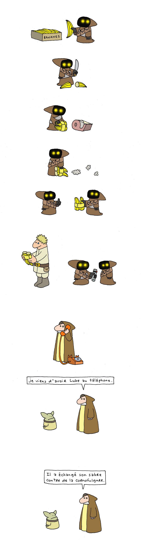 Yoda 339