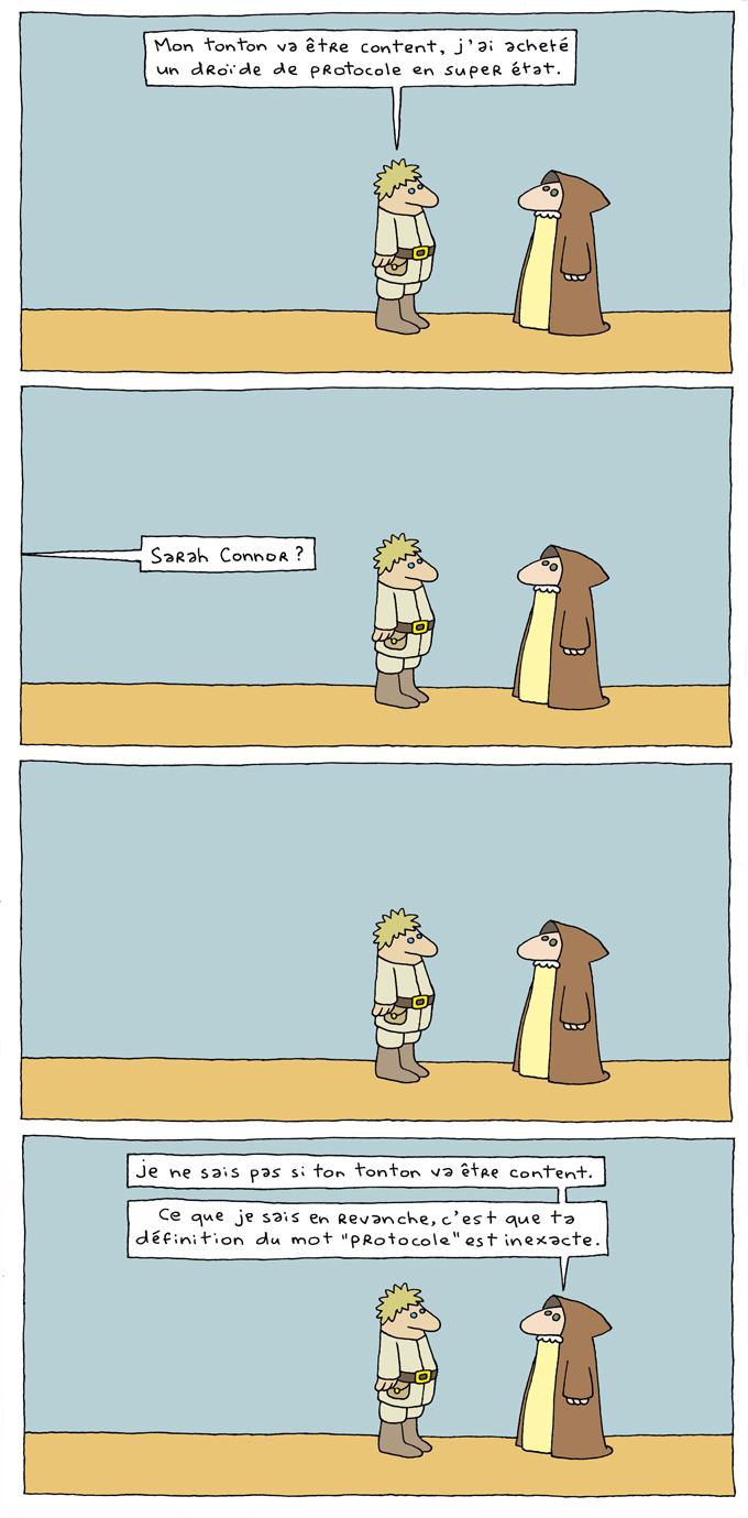 Yoda 346