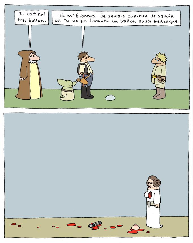 Yoda 347