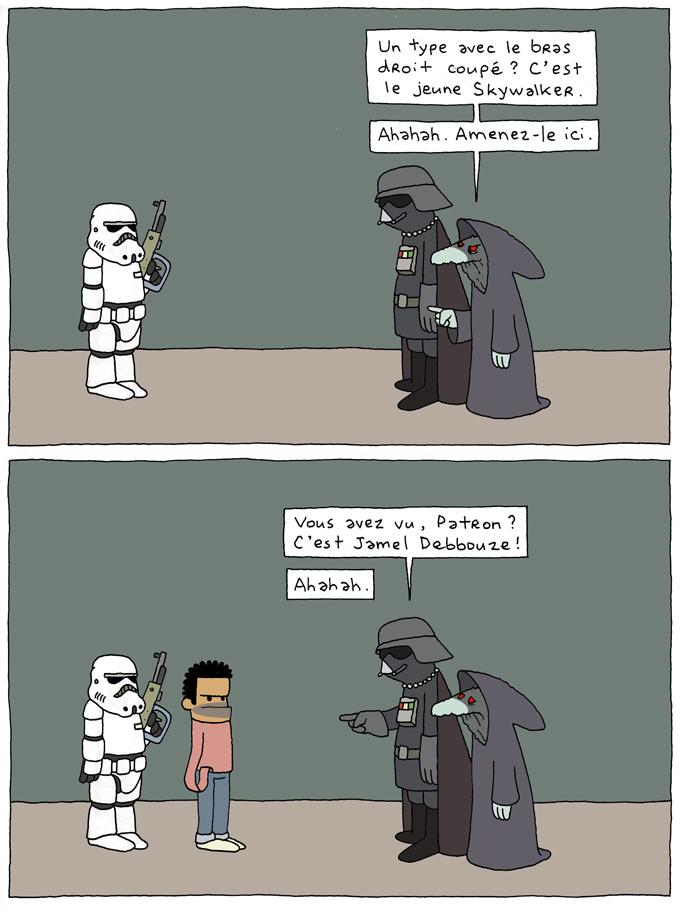 Yoda 348