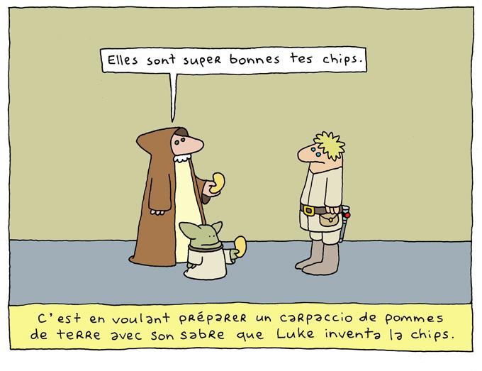 Yoda 351