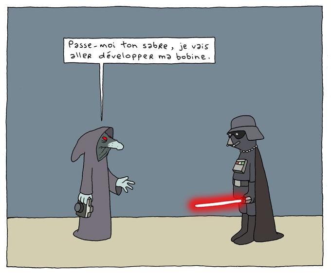 Yoda 361