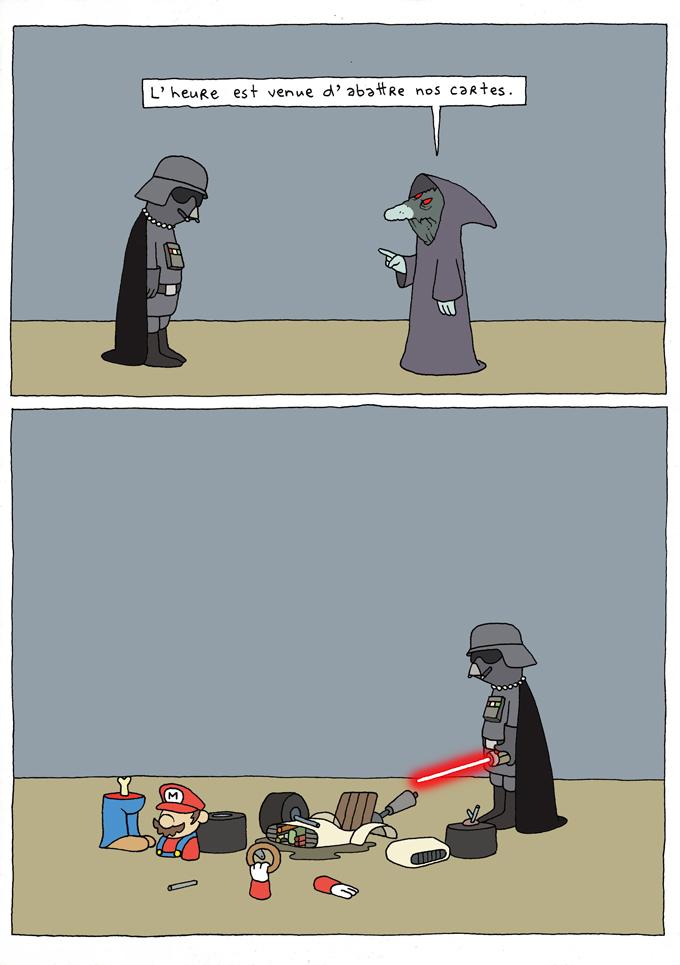 Yoda 362