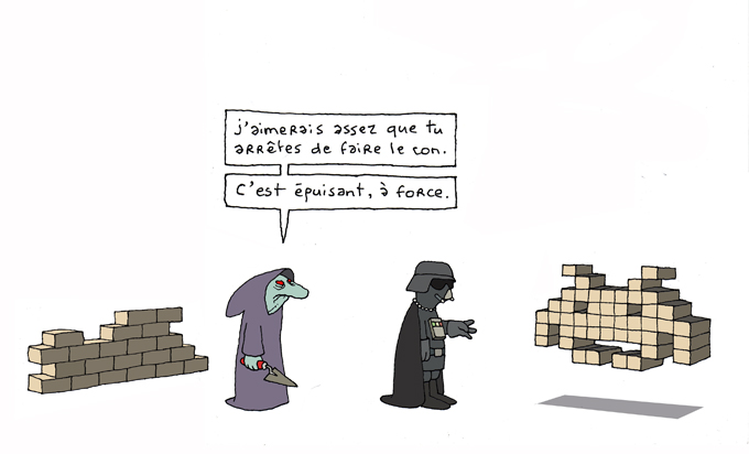 Yoda 364