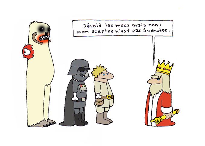 Yoda 380