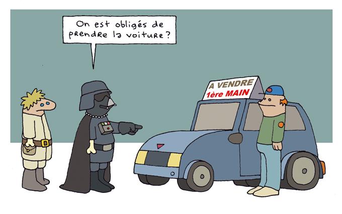 Yoda 381res