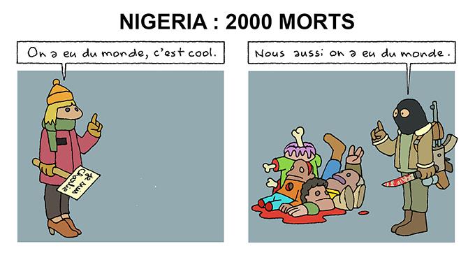 nigeria2 RES