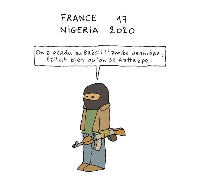 nigeria3res